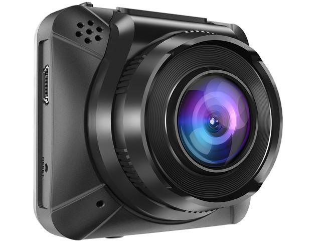 Navitel NR200 wideorejestrator