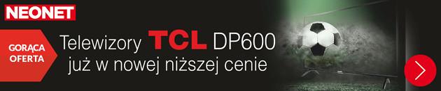 Neonet TCL promo