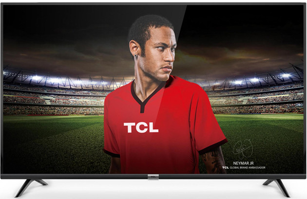 Neonet TCL TV