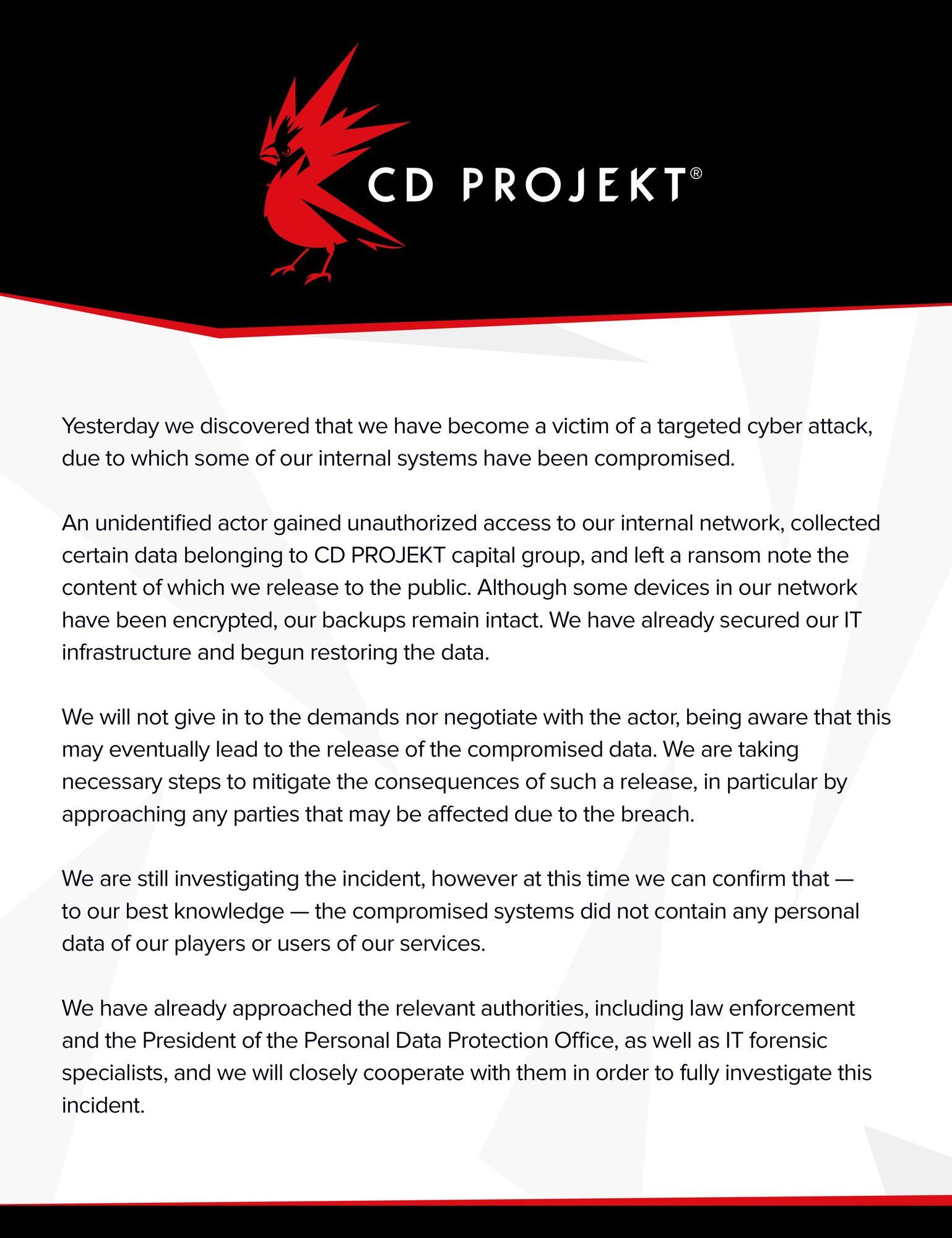 cd-projekt-oswiadczenie.jpg