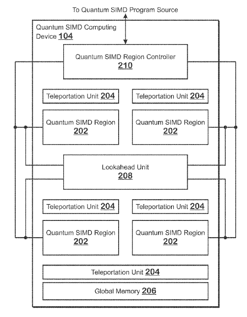 amd-patent.png