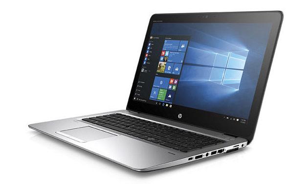 EliteBook 700 G4