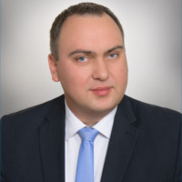 Rafał Kochnowicz, Inżynier Sprzedaży - Outsourcing IT,  Komputronik Biznes