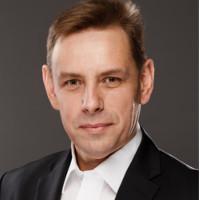 Robert Reszkowski,Business Sales Manager, Epson BV