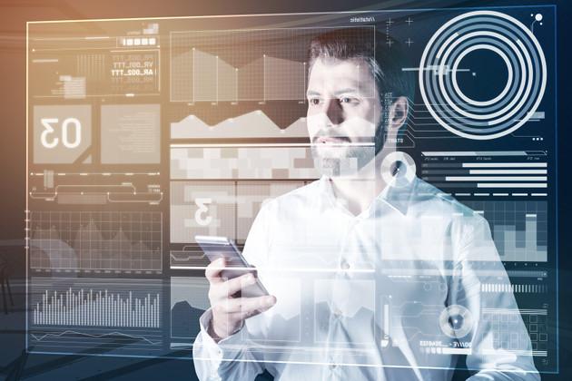 Mobilne narzędzie do wirtualnej rzeczywistości