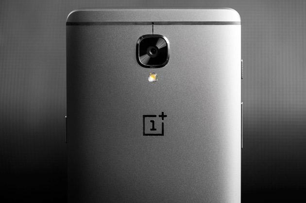 OnePlus 3T - test i recenzja smartfona