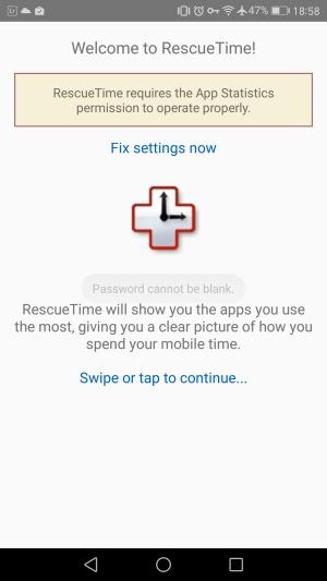 rescuetime 2