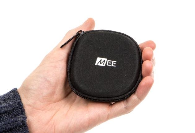 MEE audio M6P etui