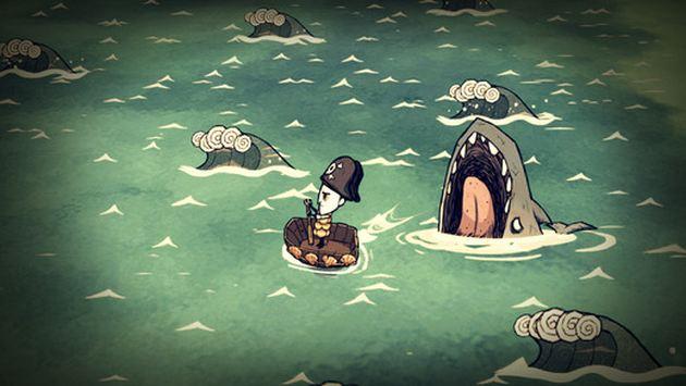 shipwrecked 1