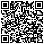 westport independent qr