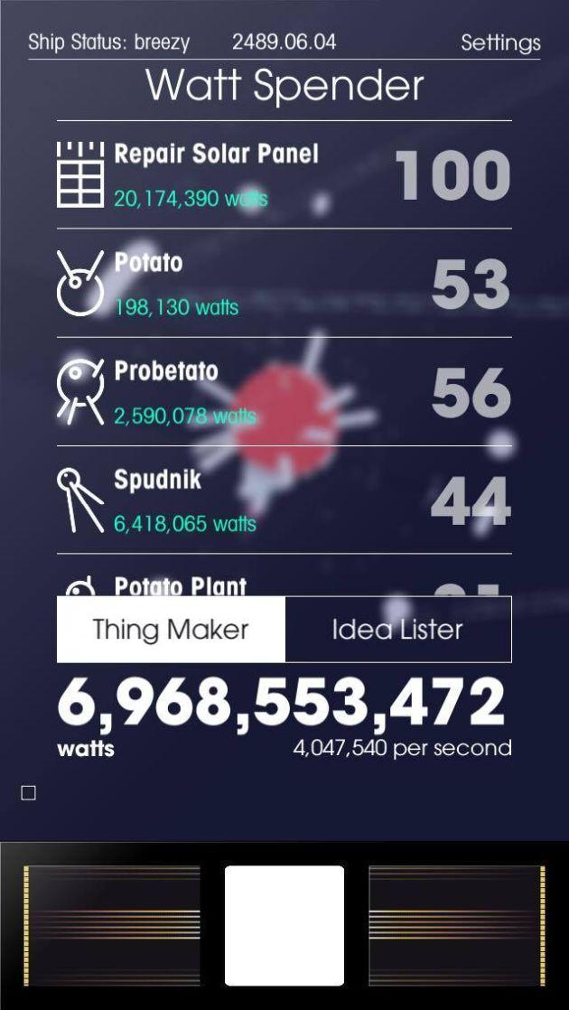 spaceplan 1