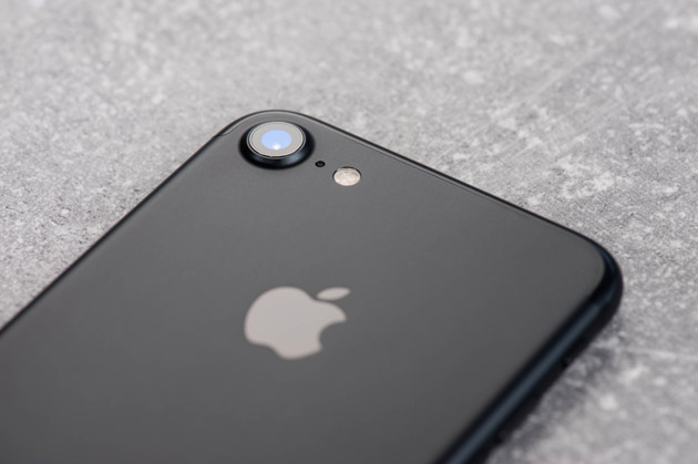 iPhone 7 - test i recenzja