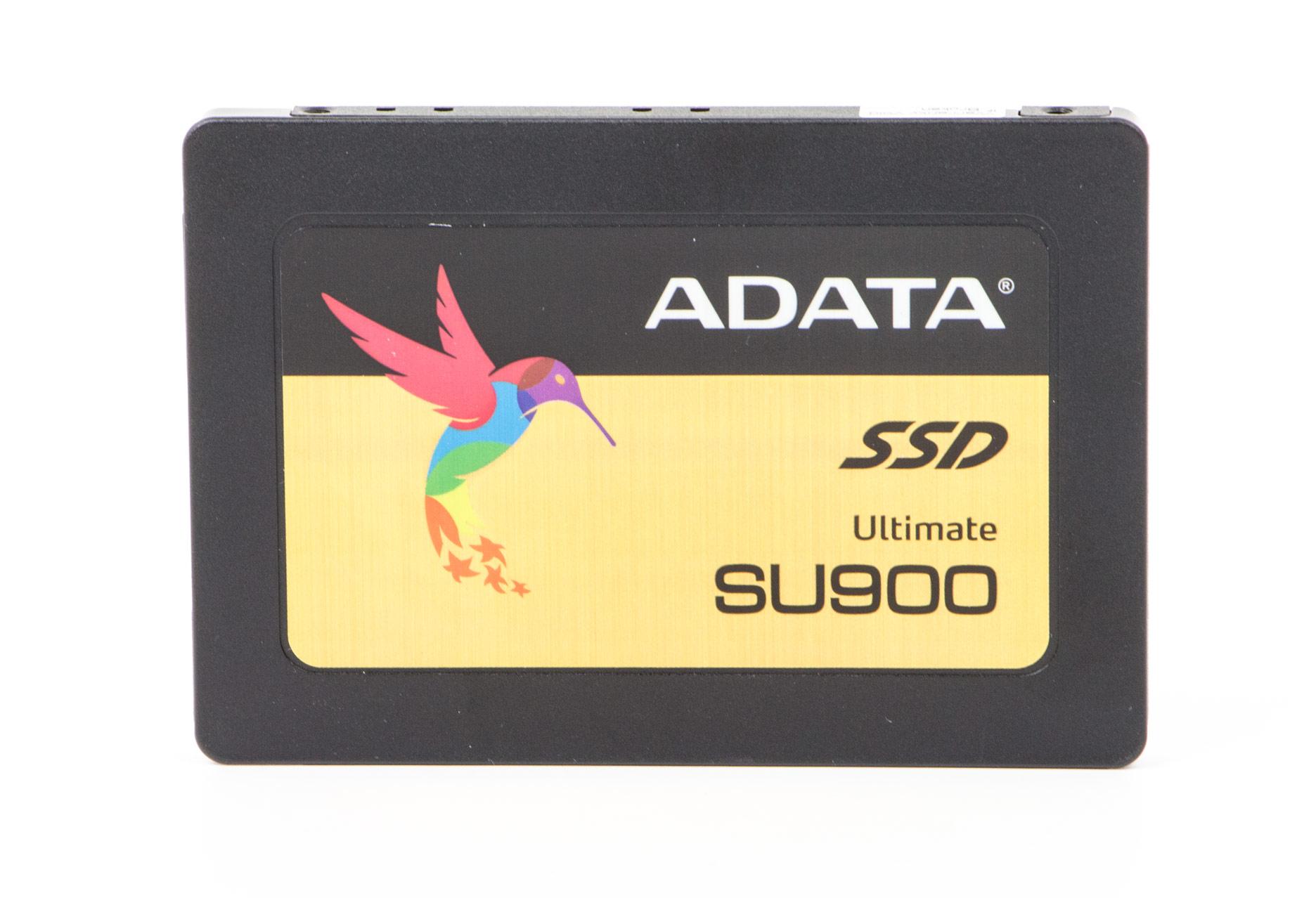 ADATA Ultimate SU900 512 GB