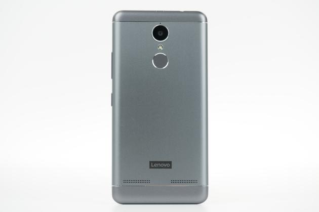Lenovo K6 obudowa