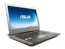 Asus G752VM-GC002T