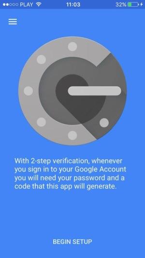 authenticator 1