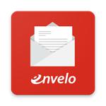 Envelo.pl
