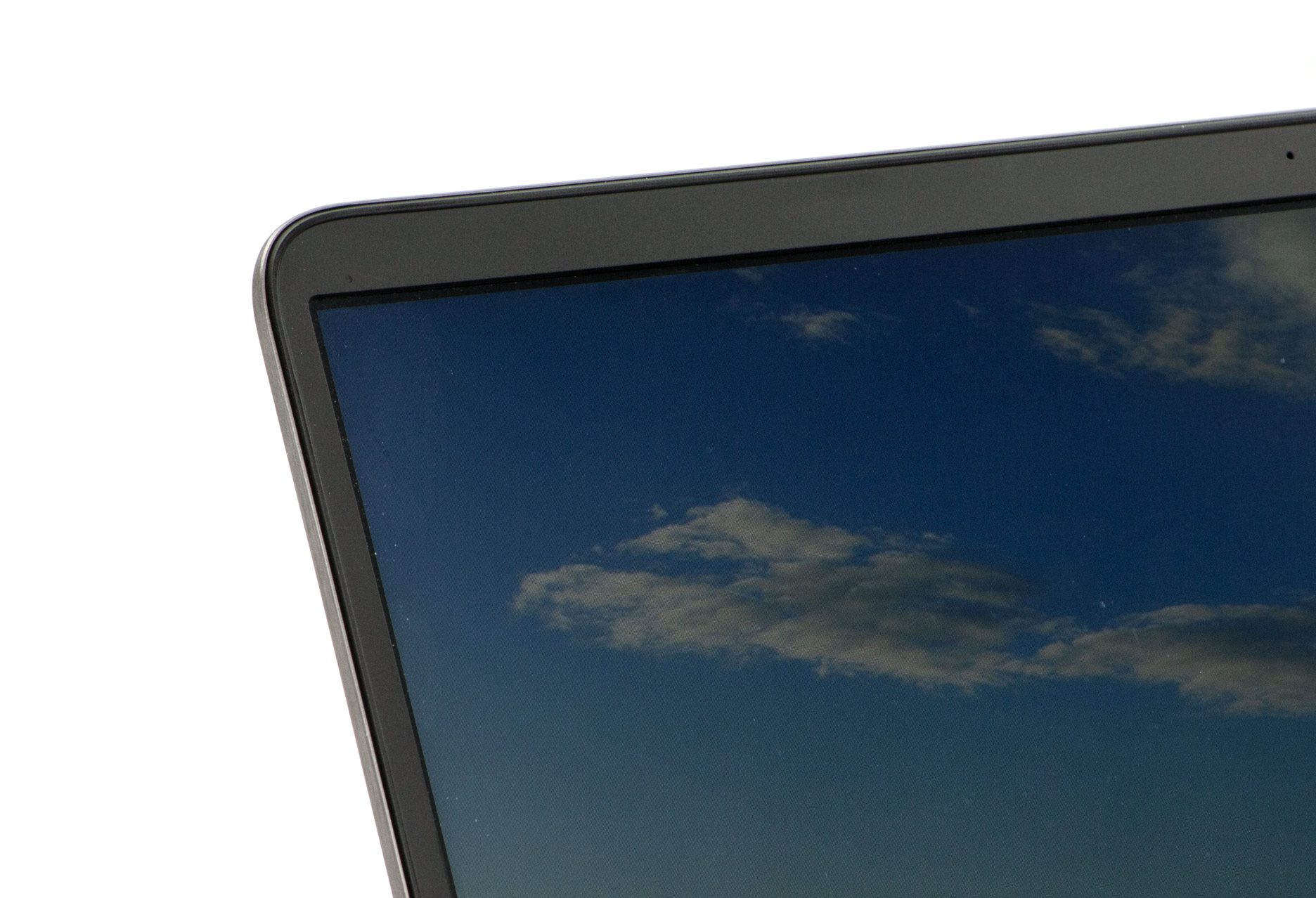 Asus Zenbook UX410UQ-GV031T ramka ekranu