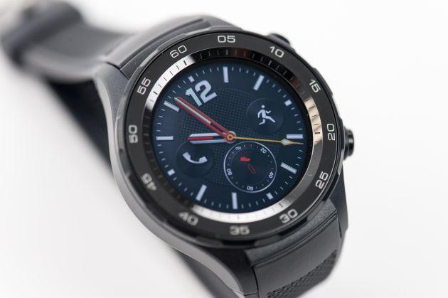 huawei watch 2 1