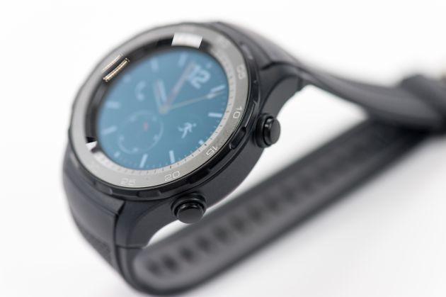 huawei watch 2 4
