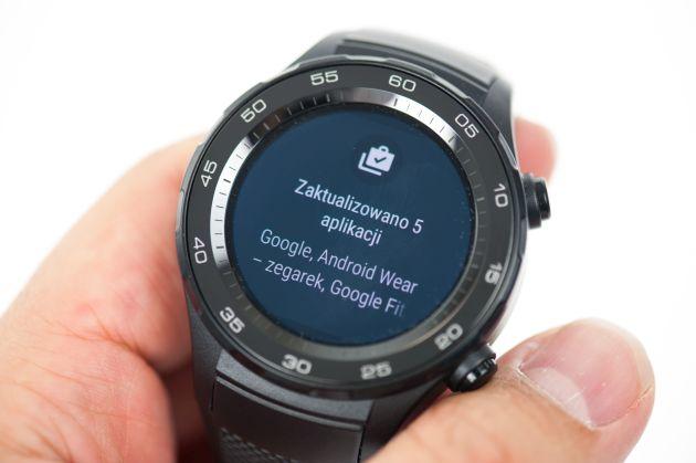 huawei watch 2 12