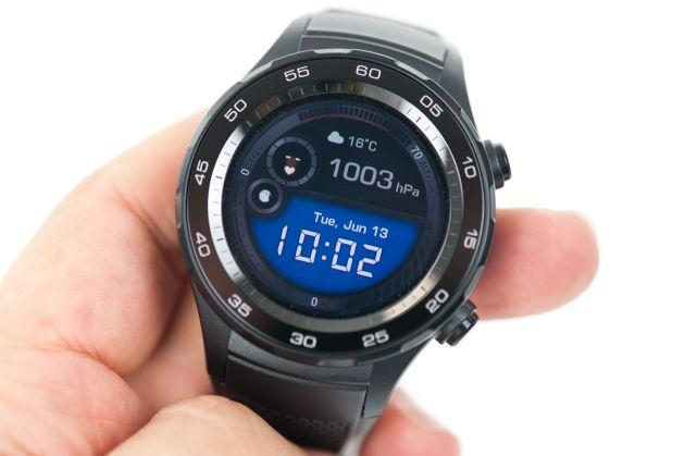 huawei watch 2 2