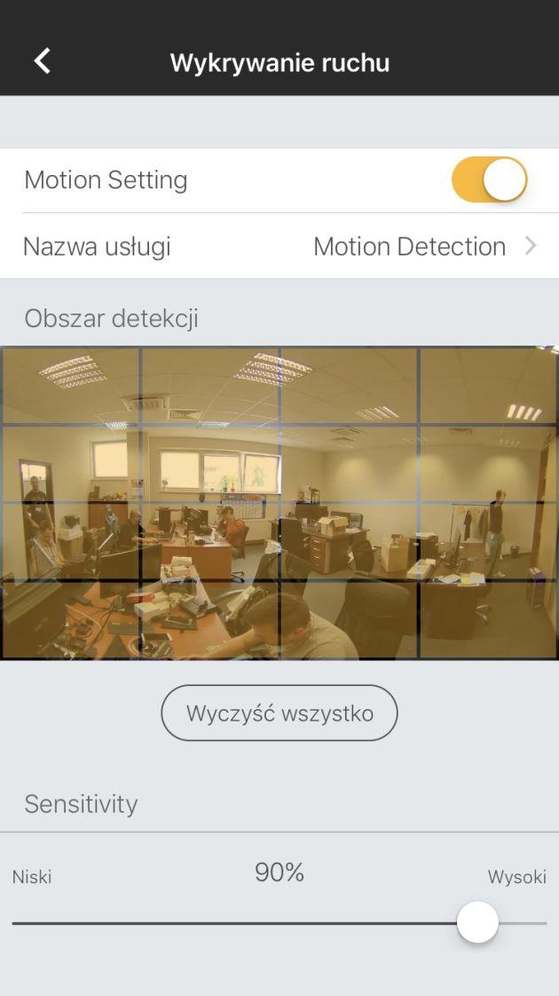 d link omna screen 3