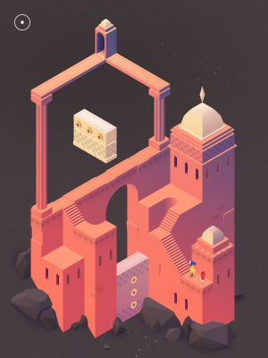 monument valley 2 6