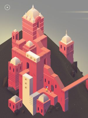 monument valley 2 7