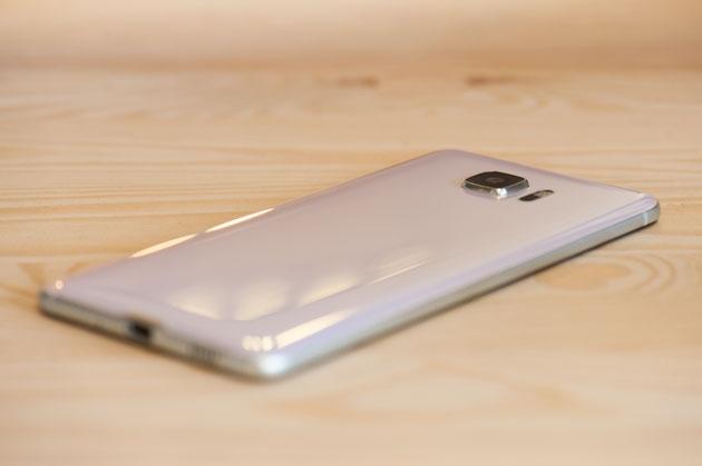 HTC U Ultra obudowa