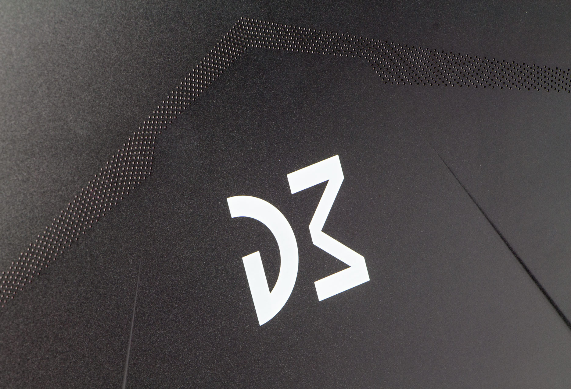 Dream Machines GS1060-15PL22 logo