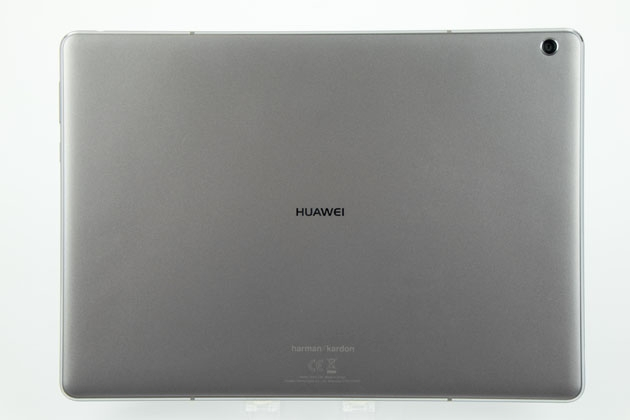 Huawei MediaPad M3 Lite obudowa