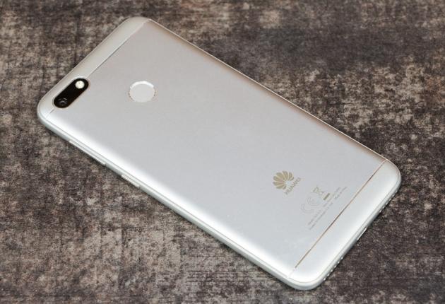 Huawei P9 Lite Mini obudowa