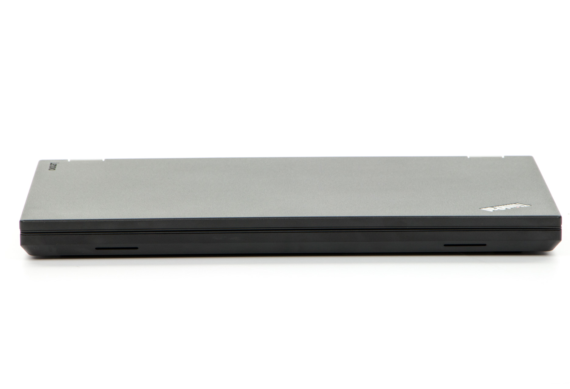 Lenovo ThinkPad L570 przód