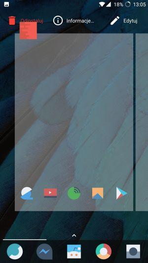 Jak przyspieszyć androida 7