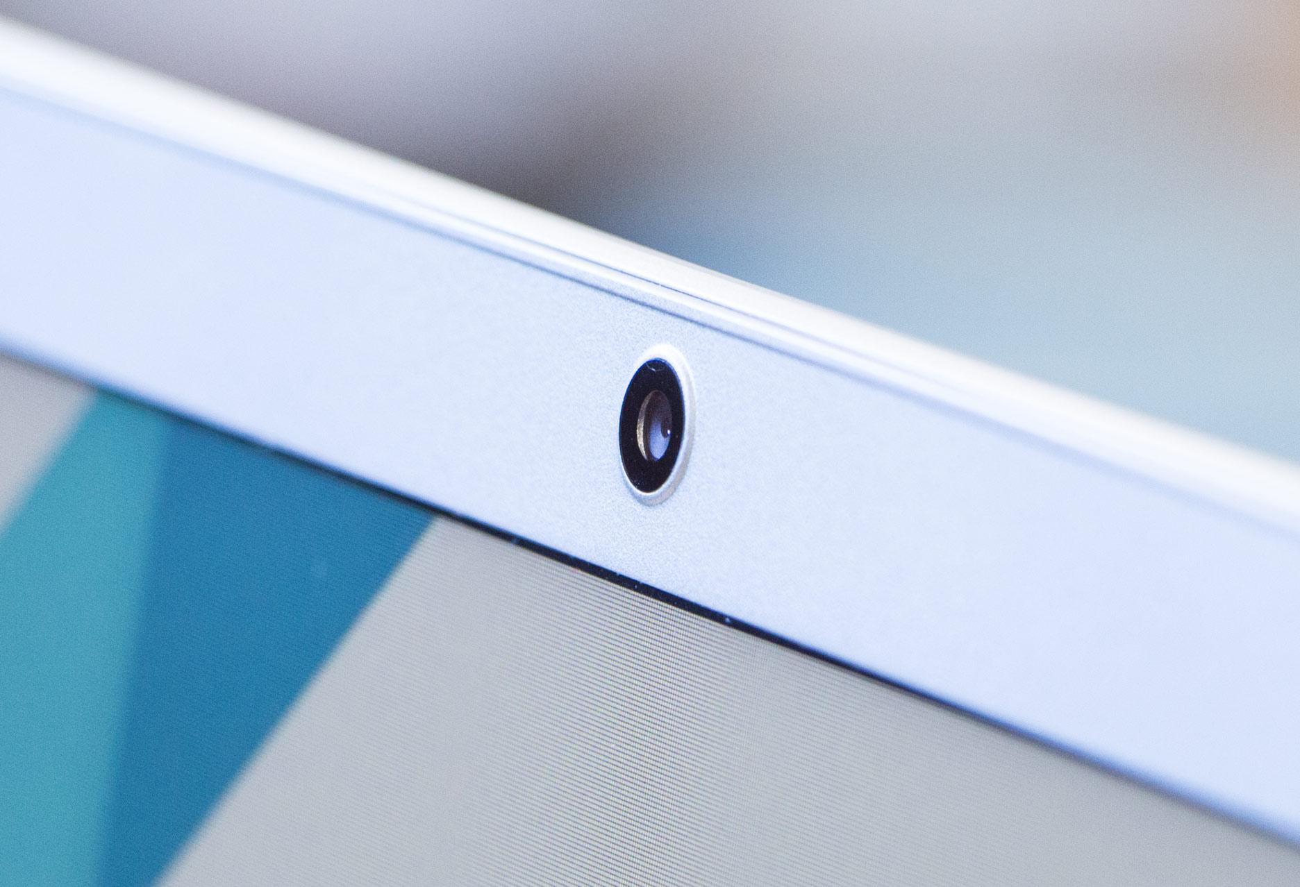 Kiano SlimNote 14.2+ kamerka internetowa
