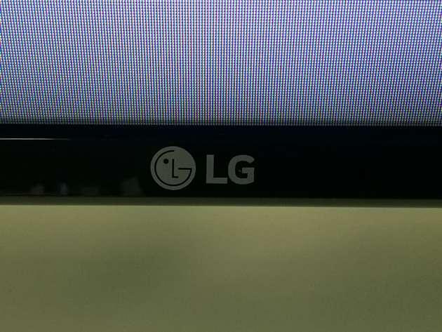 LG 43LJ594V