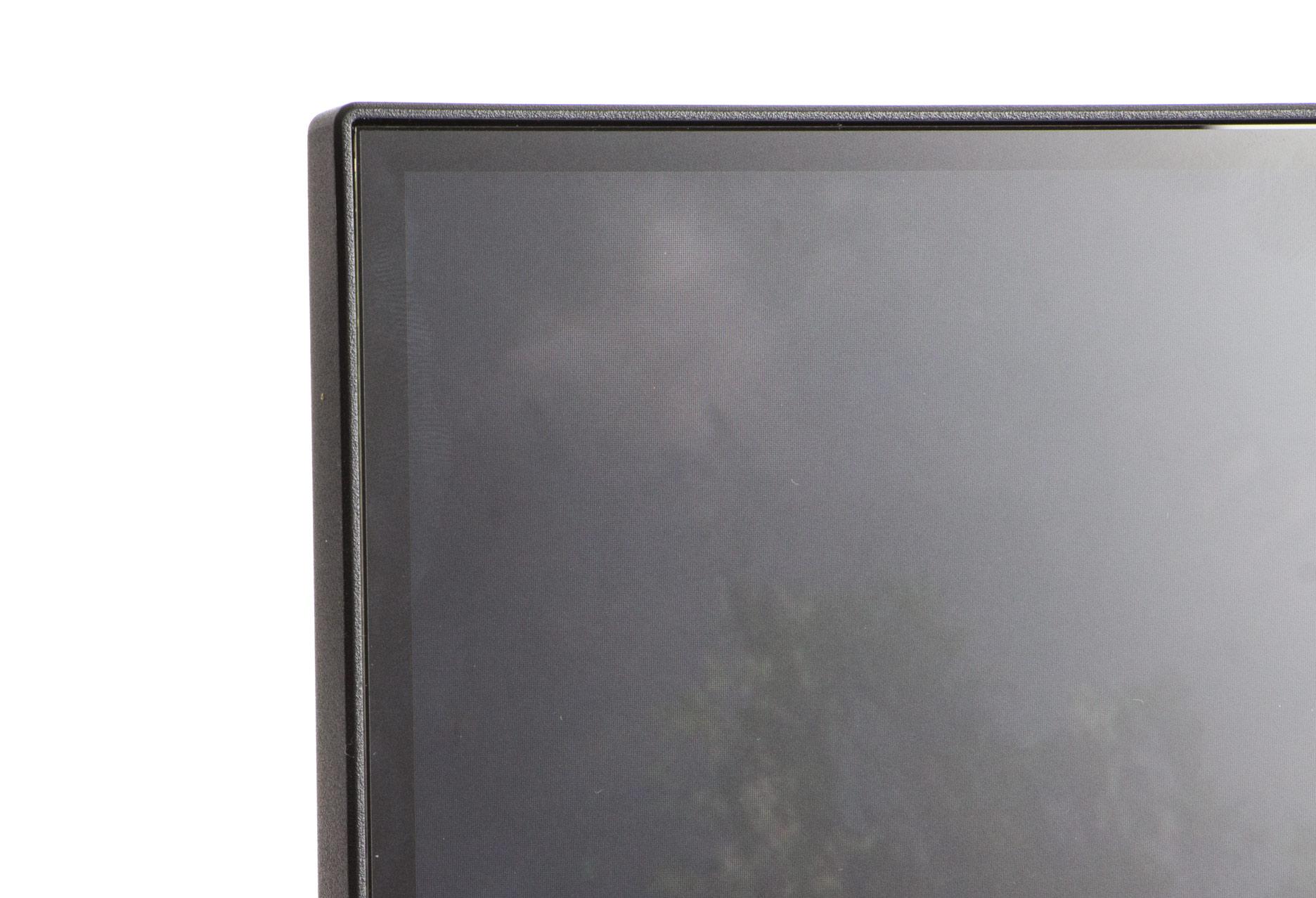 iiyama G-Master GB2760QSU ramka ekranu
