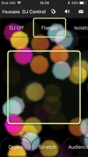 sony gtk xb60 aplikacja fiestable 2