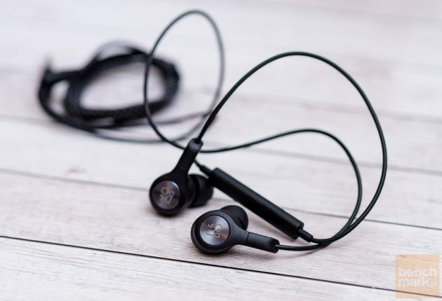 Słuchawki B&O Play