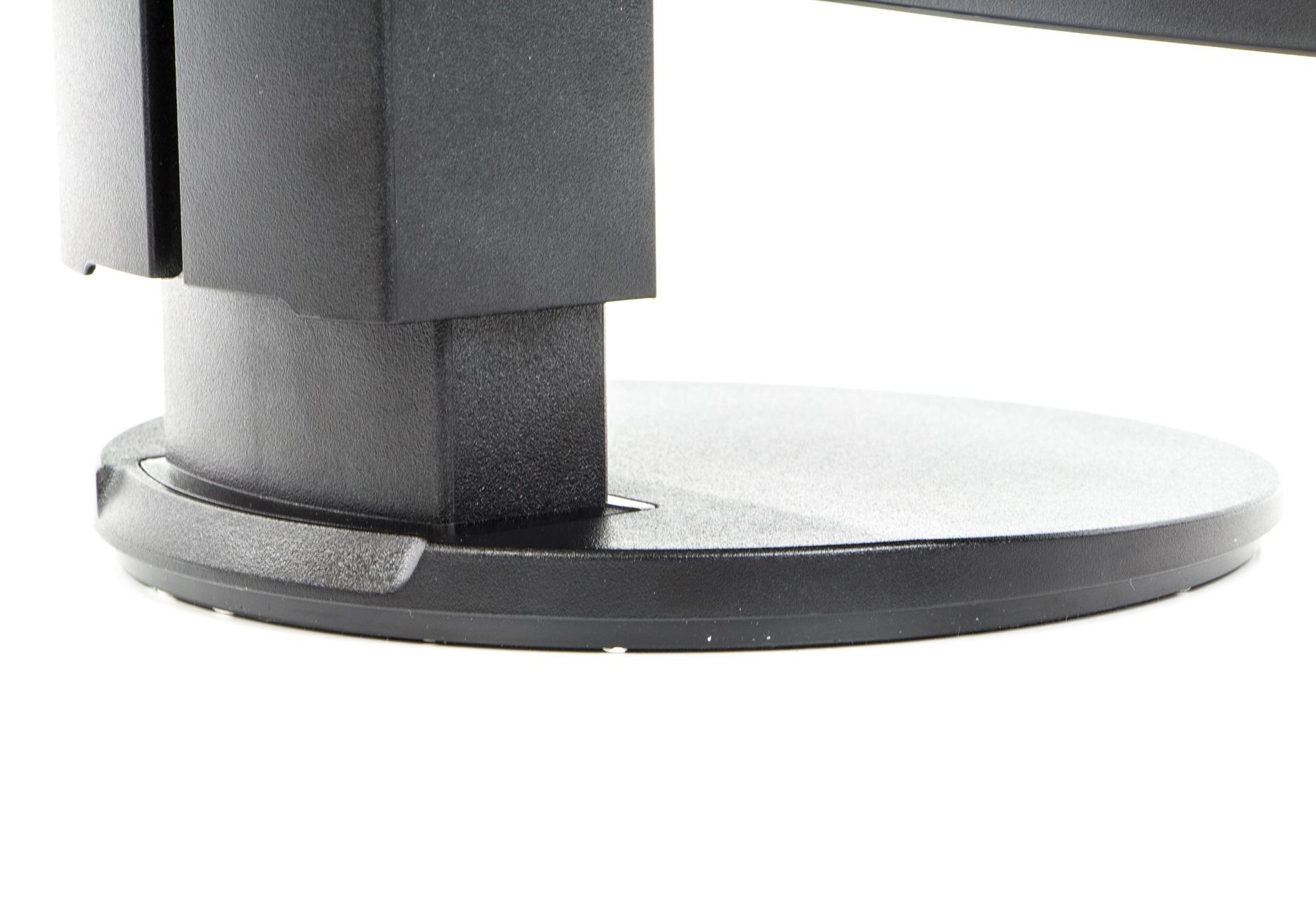 NEC MultiSync EX341R stopka obrotowa