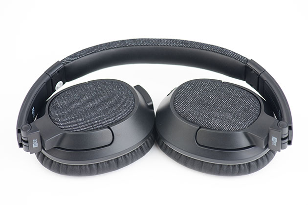 MEE audio Matrix 3 - słuchawki Bluetooth do smartfona