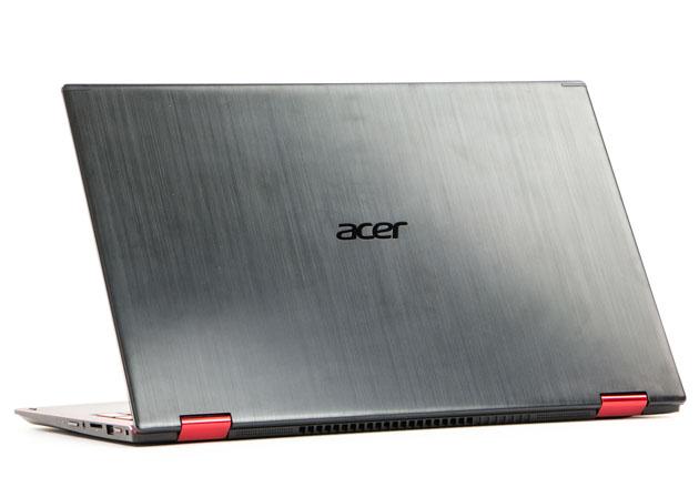 Acer Nitro 5 Spin obudowa