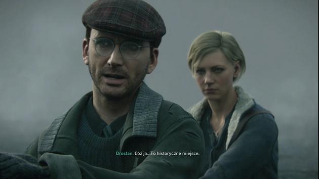Call of Duty: WWII The Resistance DLC - misje zombie