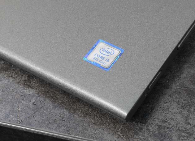 Dell Inspiron 13 5379 (403)
