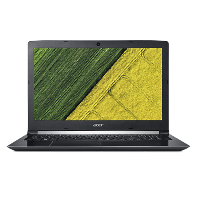 laptop na komunię acer aspire 5