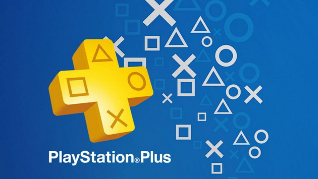 PlayStation 4 prezentem na komunię - PlayStation Plus