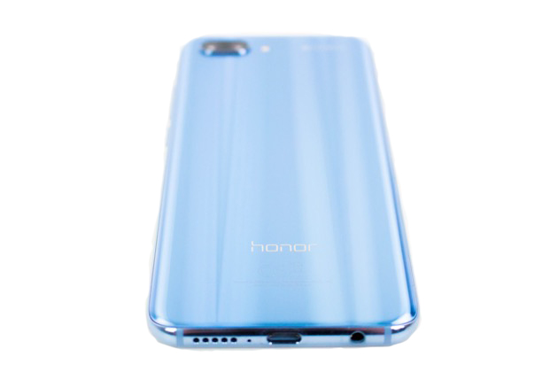 Honor 10 usb c