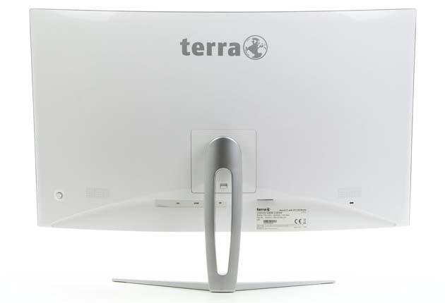 Terra 3280W tył