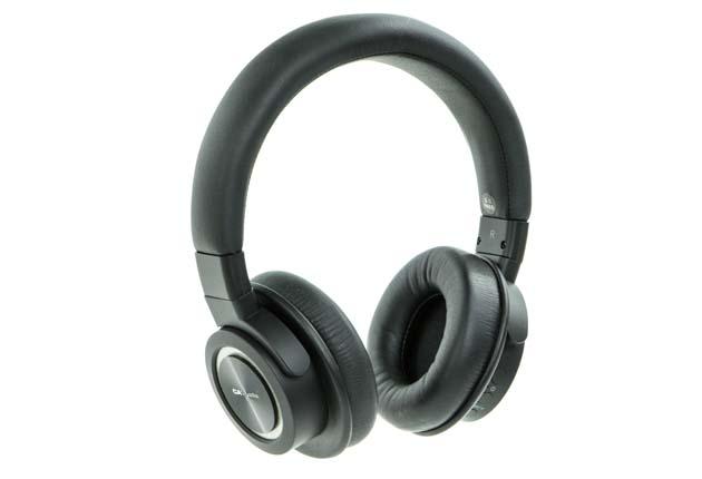 CA Malibu - słuchawki